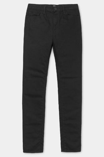 Carhartt WIP Womens - Ashley Ankle Pant - buy Online at LONELIE STORE