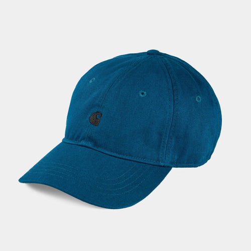 Madison Logo Cap Corse  - buy Online at LONELIE STORE
