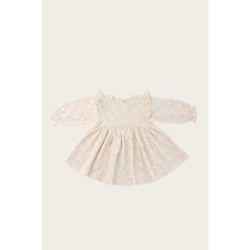 STELLA PLAYSUIT