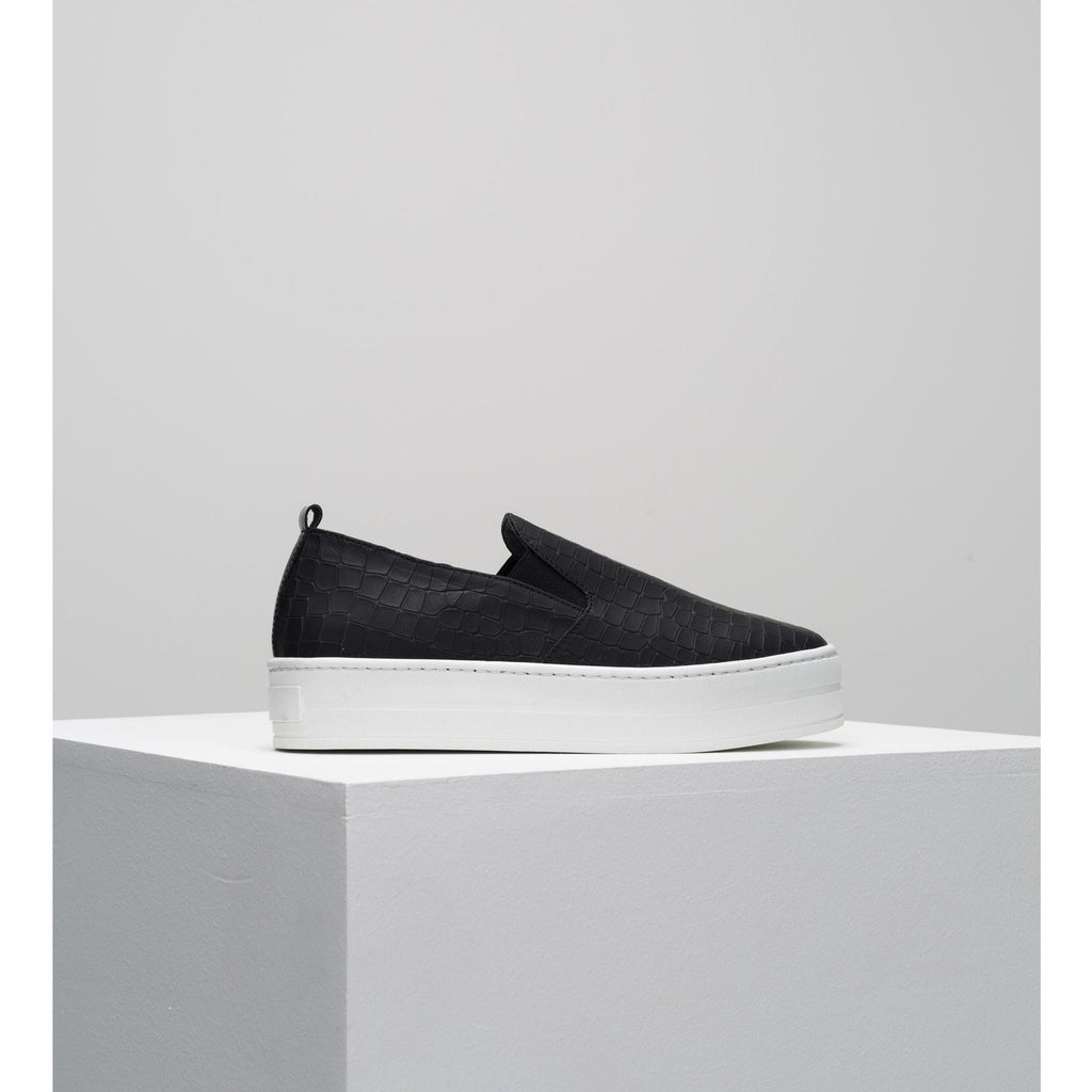 WILLOW - BLACK CROC