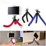 Tripod Mobile Phone Stand