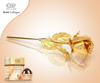 Image of EVA Anti Aging Gold Collagen Anti Wrinkle Cream 3D Effect 50ml Buy 2 Get 1 FREE