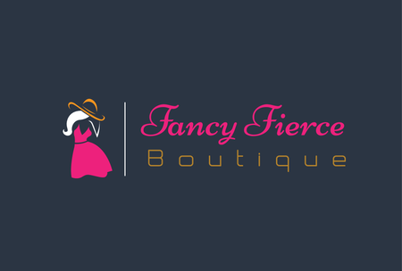 Fancy Fierce