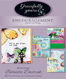 Encouragement - You've Got Wings (12 ct) - GY-138