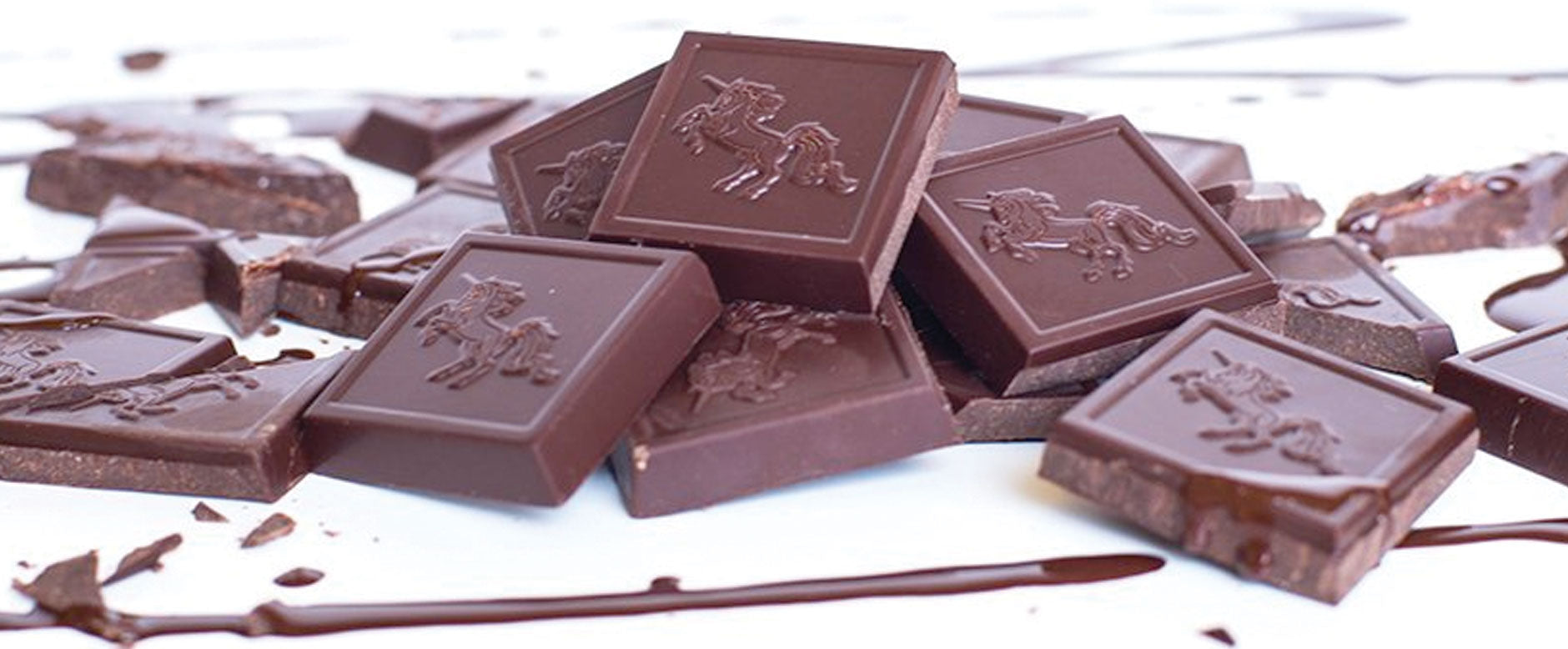 Addictive Wellness - Artisanal vegan chocolate and superherb elixir blends. Pay with Bitcoin