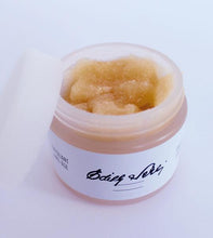 Exfoliant Anti-Âge Edith Serei