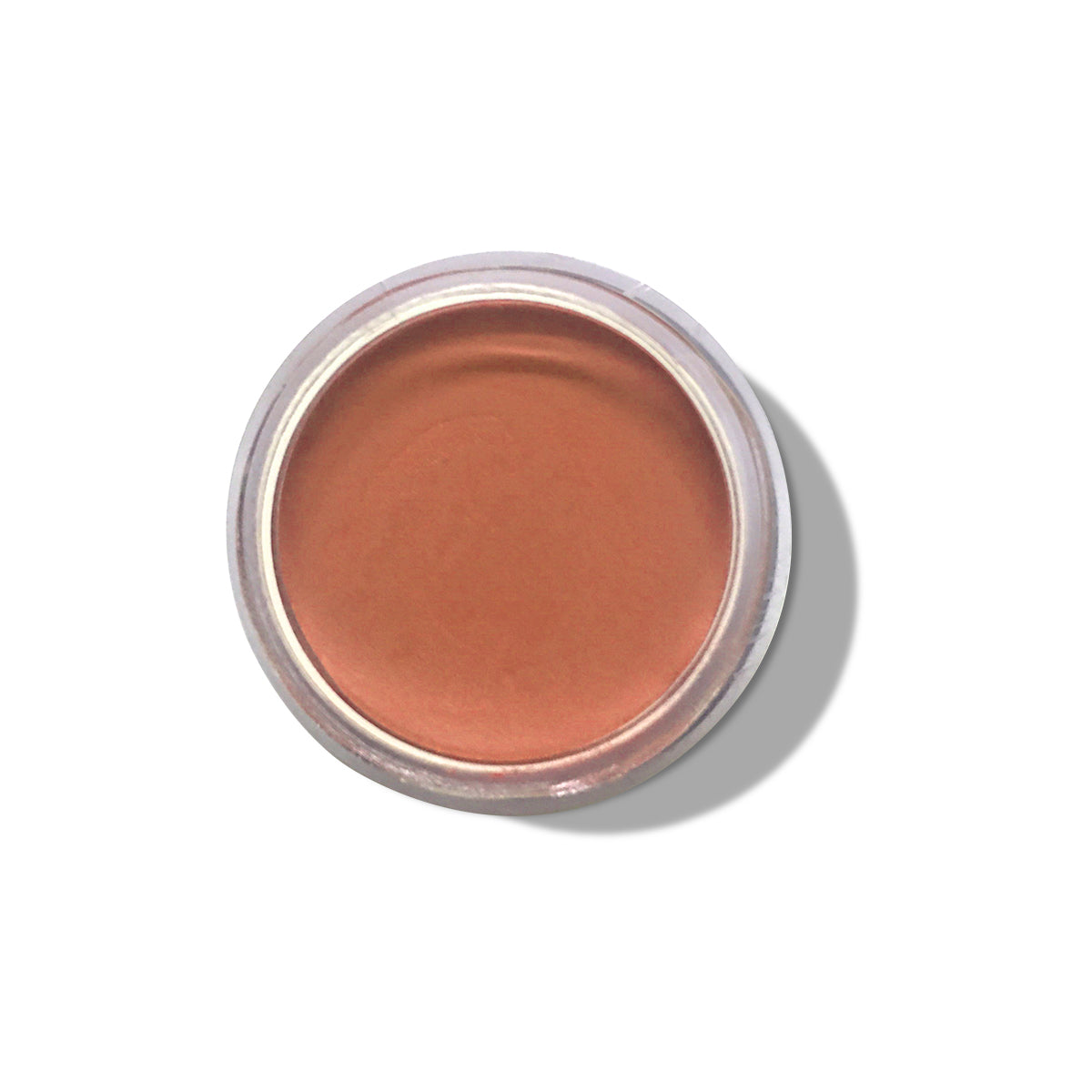 Coffee Nude Lip & Cheek Tint | 100% Vegan | Safe Pigments