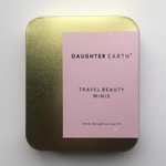 Travel Beauty Minis