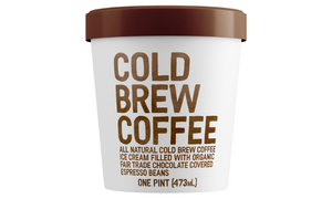 Caffeine Addict 6 Pint Pack