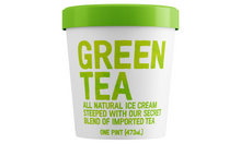 Green Tea Lover 6 Pint Pack