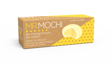 Choose Your Own 30 Mochi Pack
