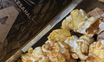[POPPED] Artisan Popcorn - Arizona Popcorn Collection 4 Pack - TheBite.Life
