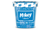 Mikey Likes It - Mikey's Sampler Pint Pack - TheBite.Life