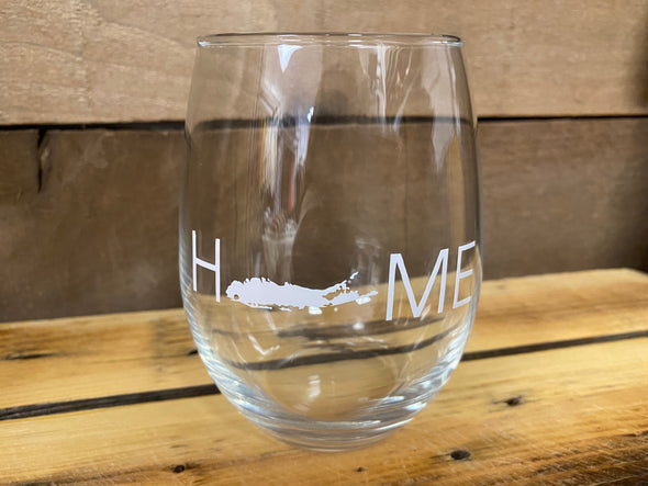 LI Home Glass