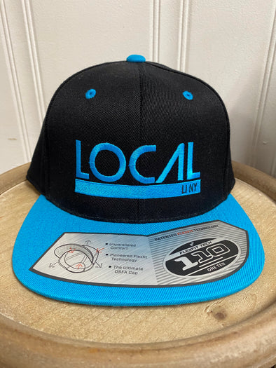 Local LI NY Hat