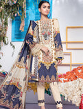 Shirt Shalwar Dupatta Hedges