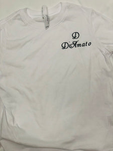 Pocket Display Shirt