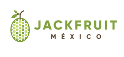 JackFruit Mexico