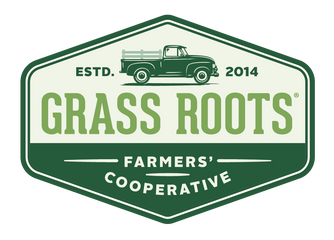 Grass Roots Farmers' Cooperative