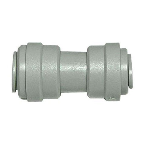 Draught Beer > Tapping Hardware > Tube and Hose Fittings > JG Push-In Fittings