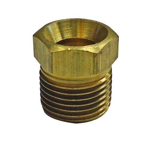 COMPRESSION NUT