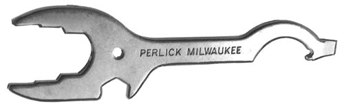 6 IN 1 PERLICK COMBINATION WRENCH