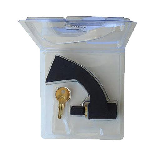 METAL FAUCET LOCK - CELLI (US)