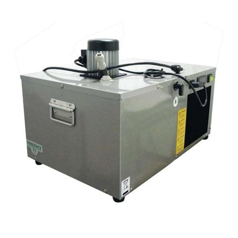 VS Glycol Power Packs
