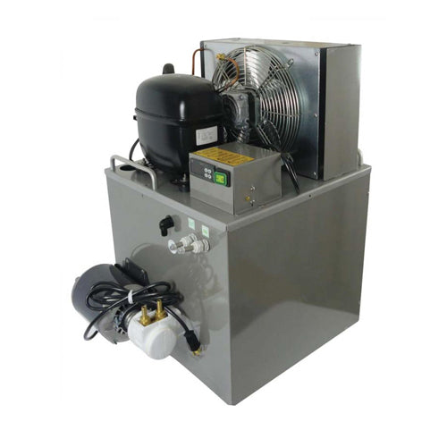 VS 1/3HP GLYCOL POWER PACKS