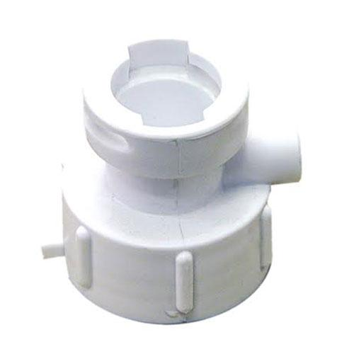 PLASTIC SERIES FLUSHER -