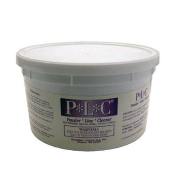48oz POWDER LINE CLEANER (PLC)