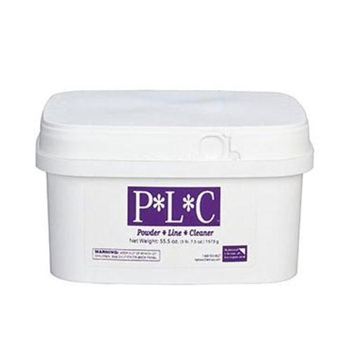 40lb POWDER LINE CLEANER (PLC)