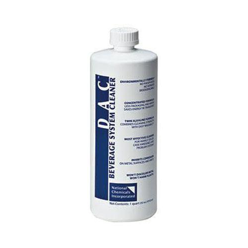 32oz DOUBLE ALKALINE CLEANER (DAC)