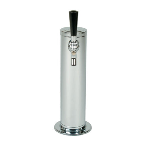 "3"" Column Air - Cold Coffee Towers"