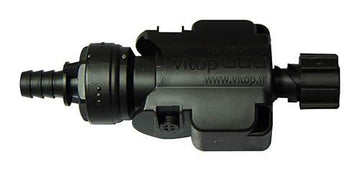 VITOP BIB CONNECTOR