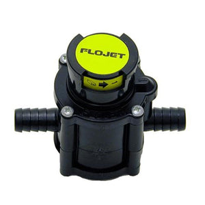 FLOJET TRANSFER VALVE - REGULAR