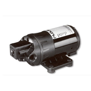 DUPLEX ELECTRIC WATER BOOSTER PUMP - 115V