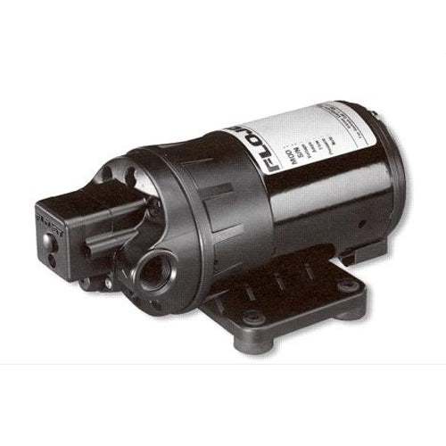 FLOJET ELECTRIC WATER BOOSTER PUMP - 115V