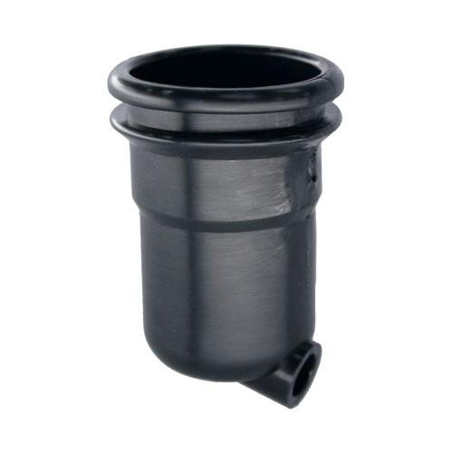 RUBBER INSERT CUP - WIRE HOLDER - 315-0008