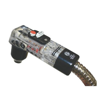 1 BUTTON ENERGY DRINK GUN - SCHROEDER