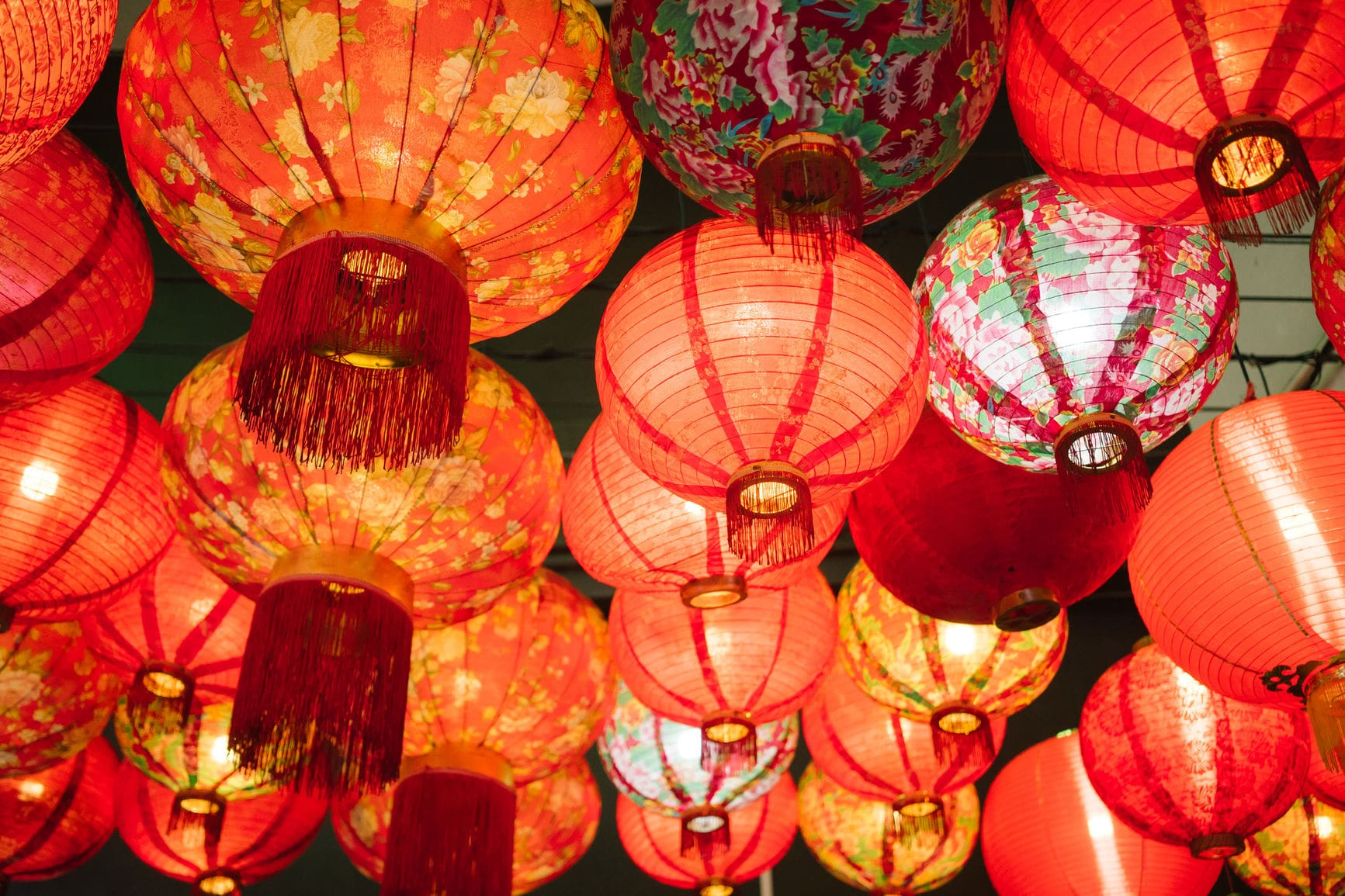 Dont Miss Gentle Beauty Of Lanterns For >> Top 10 Enchroma Colorful Adventures Of 2019 Enchroma Color Blind
