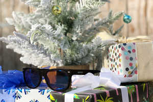 How to Gift EnChroma Glasses in 5 Easy Steps