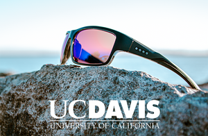 UC Davis Eye Center Study: EnChroma Eyewear Enhances Color Perception