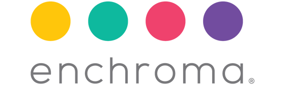 EnChroma, Inc