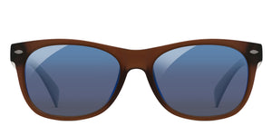 Color Blind Glasses - Ellis