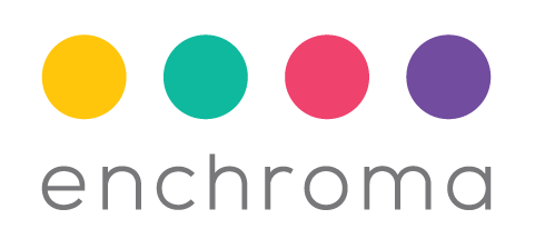 The EnChroma® Color Blindness Test Is A Self Assessment Tool To Measure  Type And Extent Of Color Vision Deficiency. This Test Is For Informational  Purposes ...