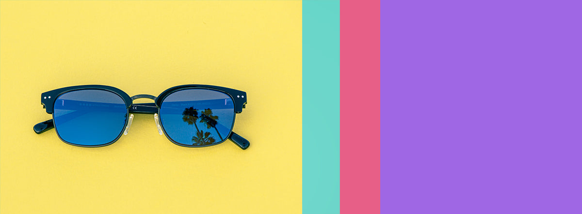 EnChroma Color Blind Sale Glasses Product Collections
