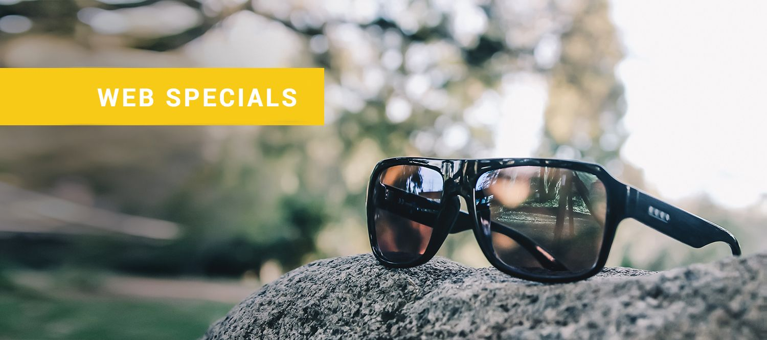 EnChroma Color Blind Certified Refurbished Glasses Product Collections