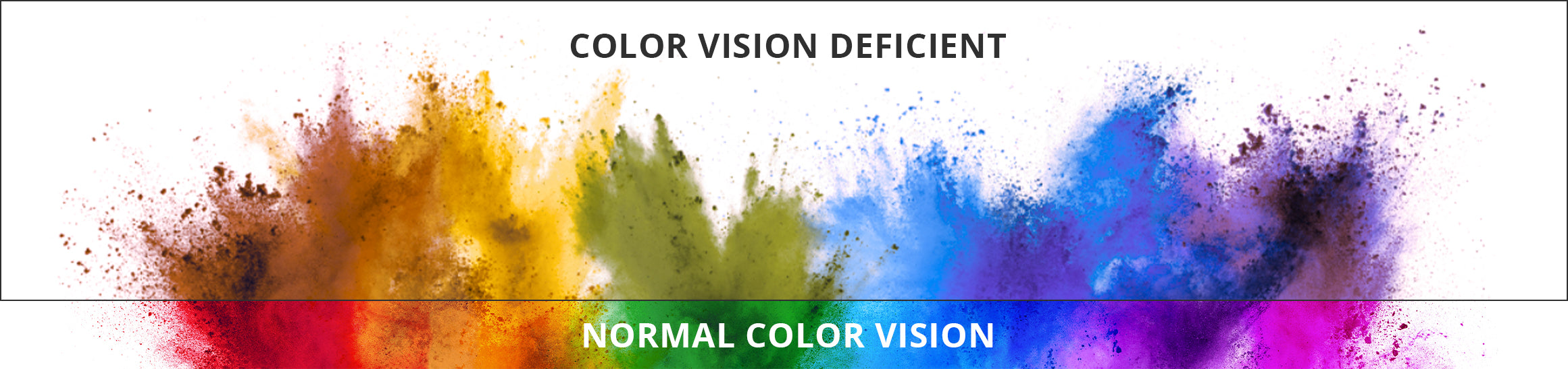 What Is Color Blindness Enchroma,Elegant Outdoor Christmas Decorations Ideas