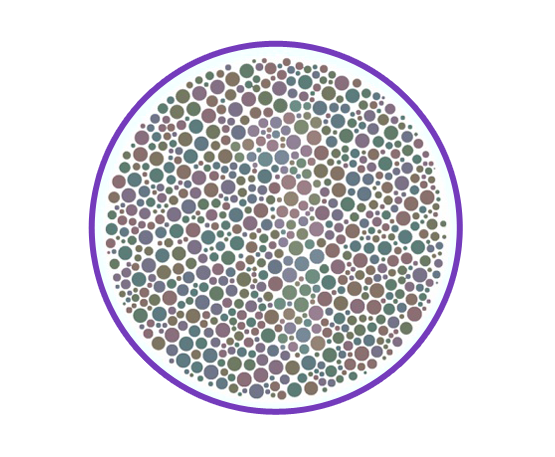 Color Blind Test Check Your Color Vision Enchroma